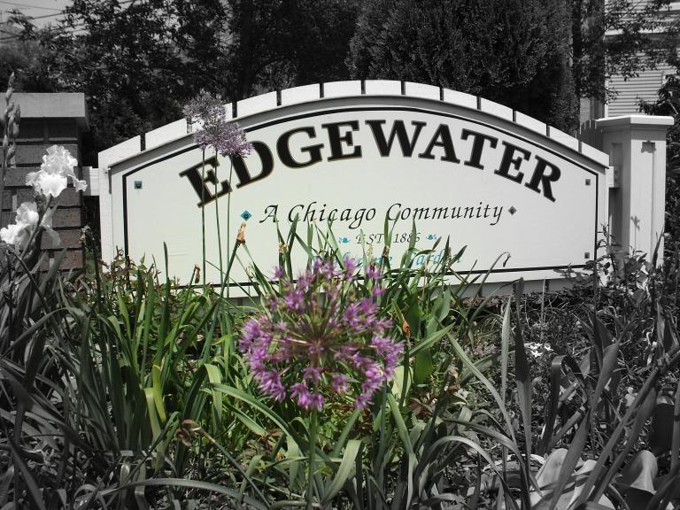 edgewater-chicago-il