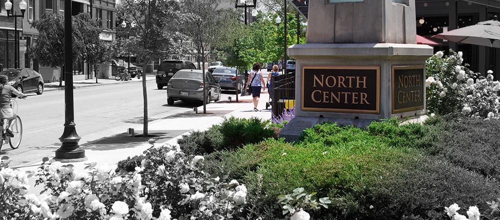 north-center-chicago-il