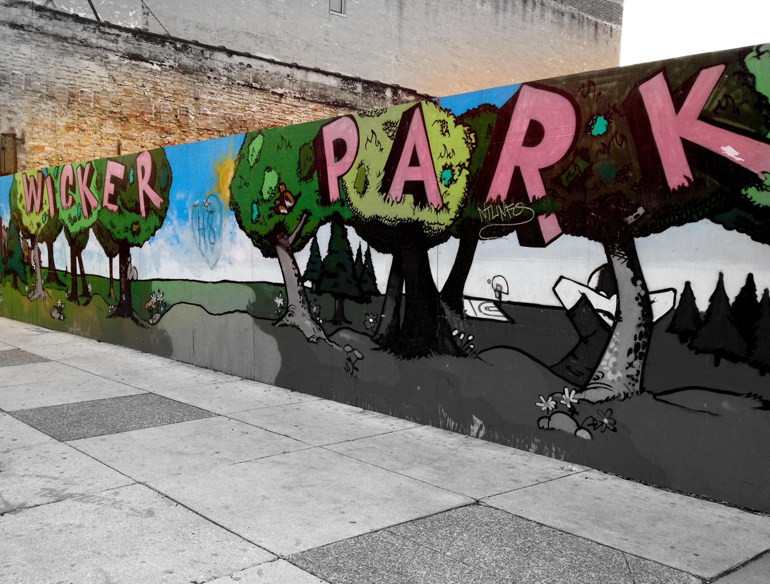 wicker-park-chicago-il