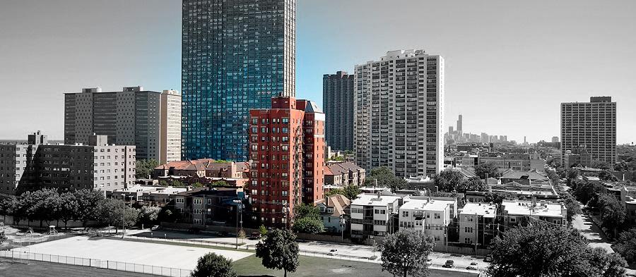 buena-park-chicago-il